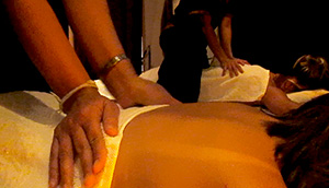 massage aux huiles thai paris12
